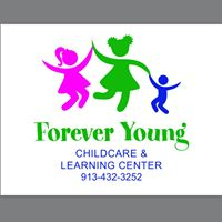 Forever Young Learning Center