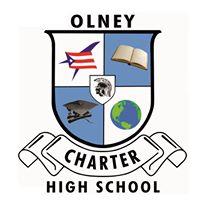 OLNEY CHARTER HIGH SCHOOL