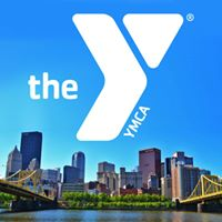 YMCA OF GREATER PGH/GREENFIELD ELEMENTARY