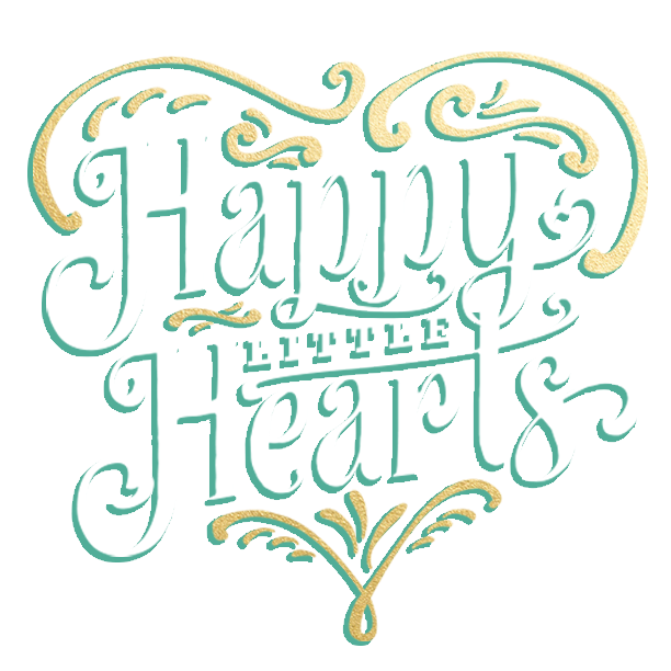 HAPPY LITTLE HEARTS, INC.