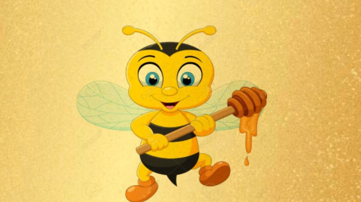 Honey Bee Home Daycare, LLC