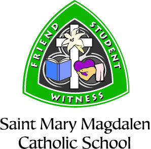 Saint Mary Magdalen for Early Childhood Education