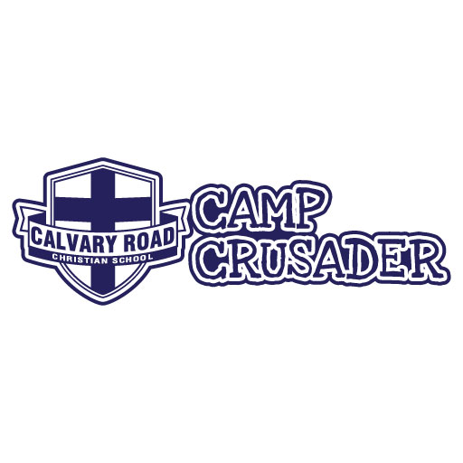 CRCS Camp Crusader | Summer Camp