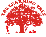 LEARNING TREE PRE-SCHOOL, THE