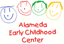 Alameda Early Childhood Center