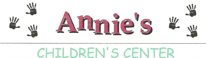 Annie's Children Center - Saline