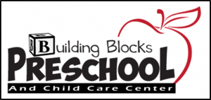 Building Blocks Preschool & CC Center