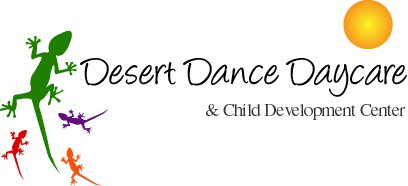 Desert Dance Daycare and Child Development Center
