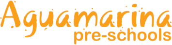 Aquamarina Preschool