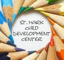 Saint Mark Umc Child Development Center