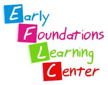 Early Foundations Learning Center