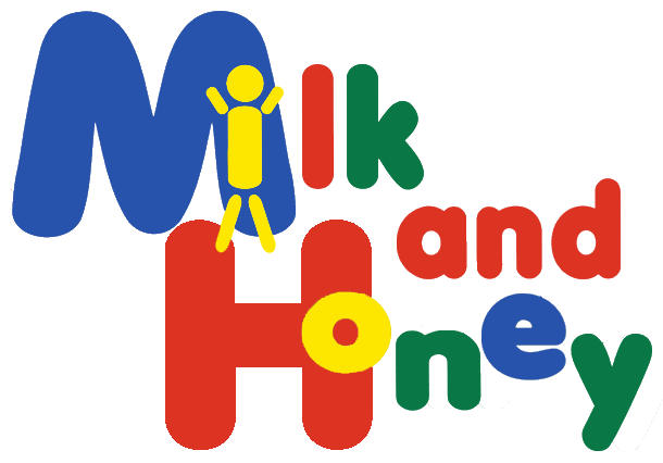 Milk and Honey Preschool