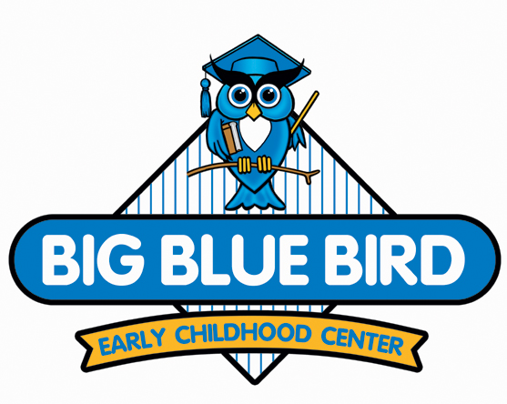 Big Blue Bird Early Childhood Center