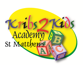 Kribs2Kids, LLC