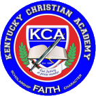 Kentucky Christian Academy