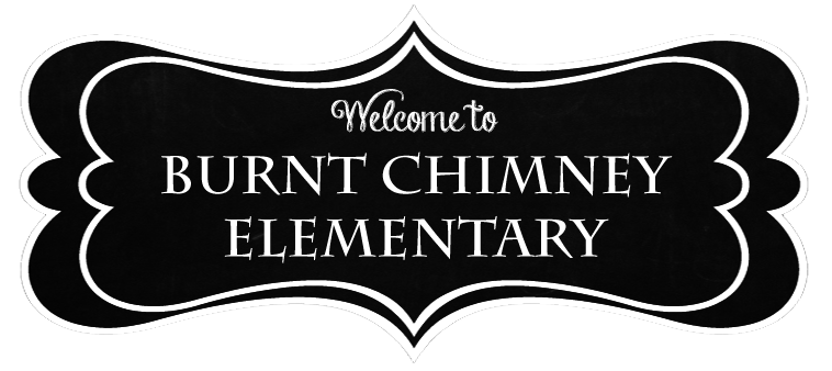 Burnt Chimney Elementary School YMCA School Age Child Care