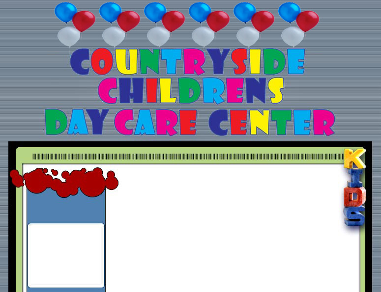 Countryside Children's Day Care Center, Inc.
