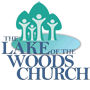 Lake of the Woods Church Child Care Center