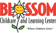 BLOSSOM CHILDCARE & LEARNING CENTER INC