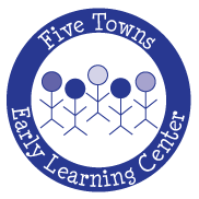 Five Towns Child Care Center Inc