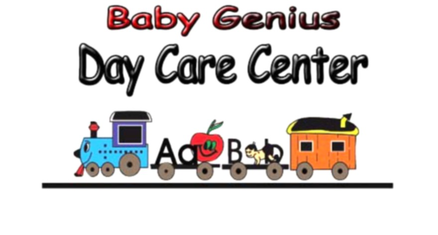Baby Genius Day Care Inc.