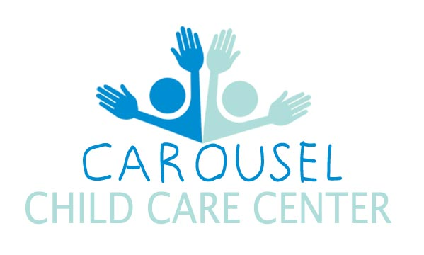 CAROUSEL CHILD CARE CENTER