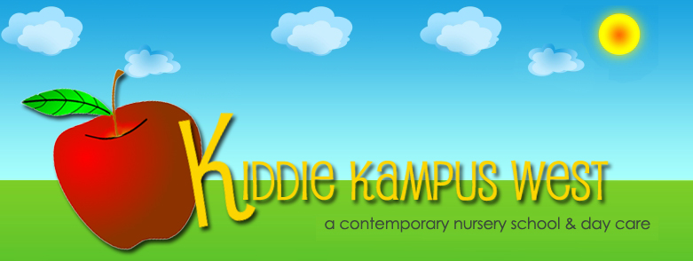 Kiddie Kampus West
