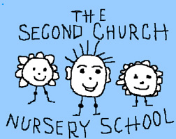 Second Church Nursery School