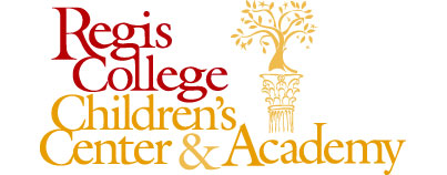 Regis College Children's Center