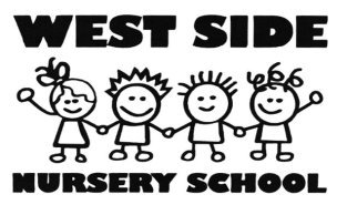 West Side Nursery School