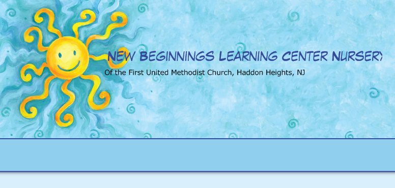 New Beginnings Learning Center