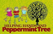 Peppermint Tree Child Care at Raritan