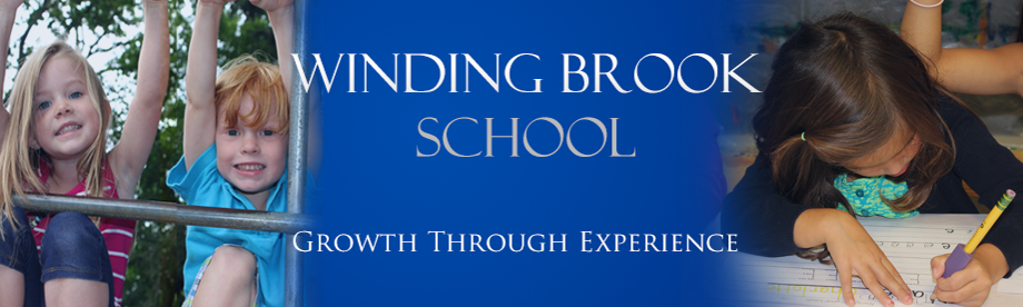 Winding Brook School, Inc.