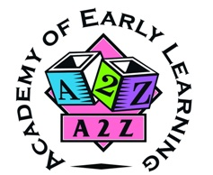 A-2-Z Academy of Early Learning