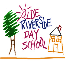Olde Riverside Farm Day School