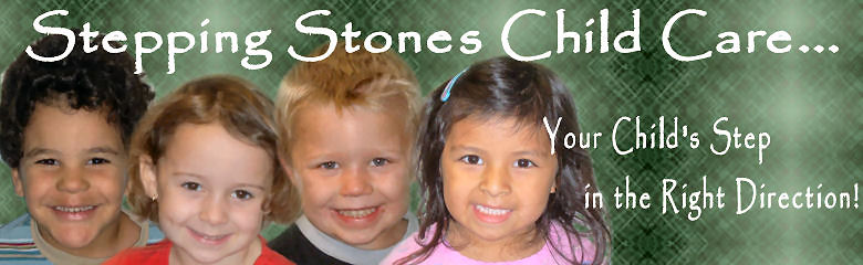 Stepping Stones Day Care Center
