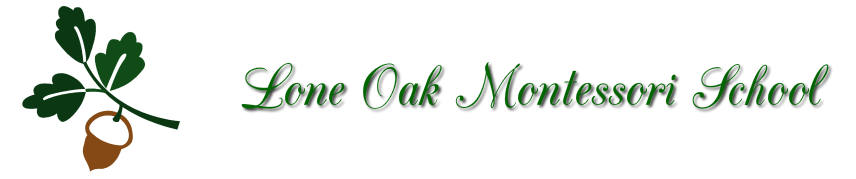 Lone Oak Montessori School
