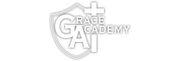 Grace Academy Before and After
