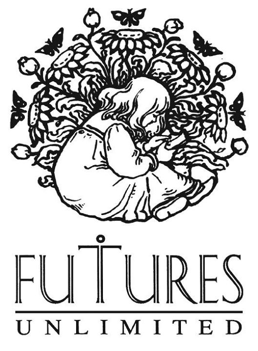 Futures Unlimited Preschool and Daycare