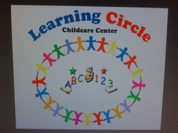 Learning Circle Childcare Center, Inc
