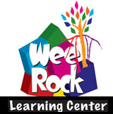 WEE ROCK LEARNING CENTER