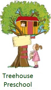 TREEHOUSE PRESCHOOL