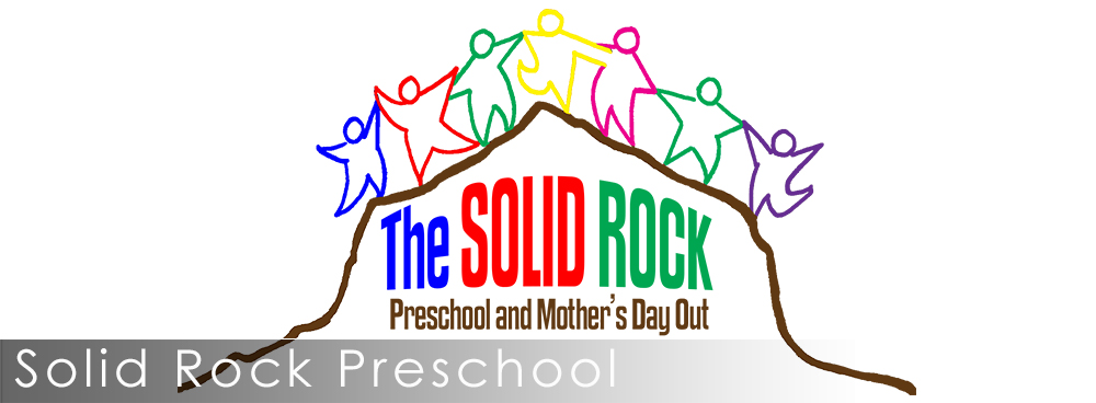 THE SOLID ROCK PRESCHOOL & MDO (FIRST BAPTIST CHURCH OF WENTZVILL