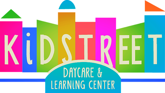 KIDSTREET DAYCARE AND LEARNING CENTER