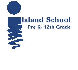 ISLAND SCHOOL NA PUA KEIKI
