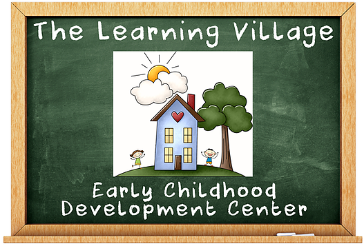 THE LRG VILLAGE EARLY CHILDHOOD DVPT CTR