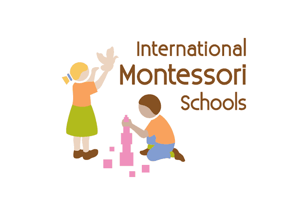 INTERNATIONAL MONTESSORI SCHOOLS