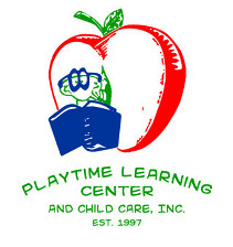 Playtime Learning Center and Child Care, Inc