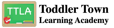 Toddler Town Learning Academy