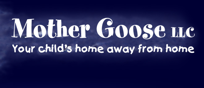 MOTHER GOOSE, LLC